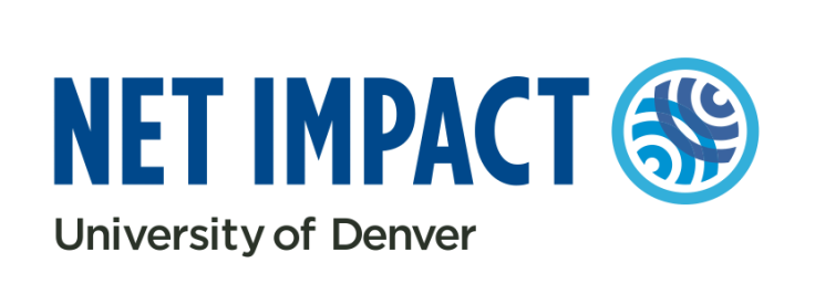 Net Impact - University of Denver